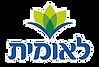 לוגו לאומית