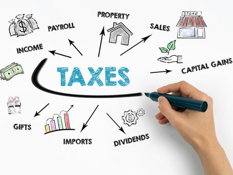 איך לחסוך במס ולהגדיל את התשואה על ההשקעה
