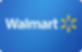walmart-gift-card_edited.png