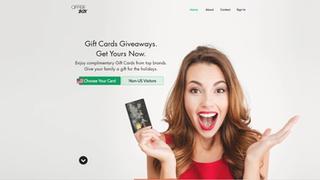 GiftBox - מבצעים וקופונים