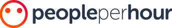 PeoplePerHour.com_2018_logo.png