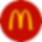 mcdonalds_PNG22.png