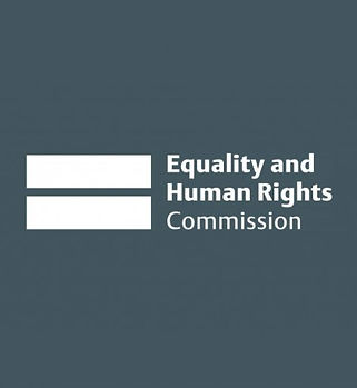 equality-and-human-rights-commission.jpg