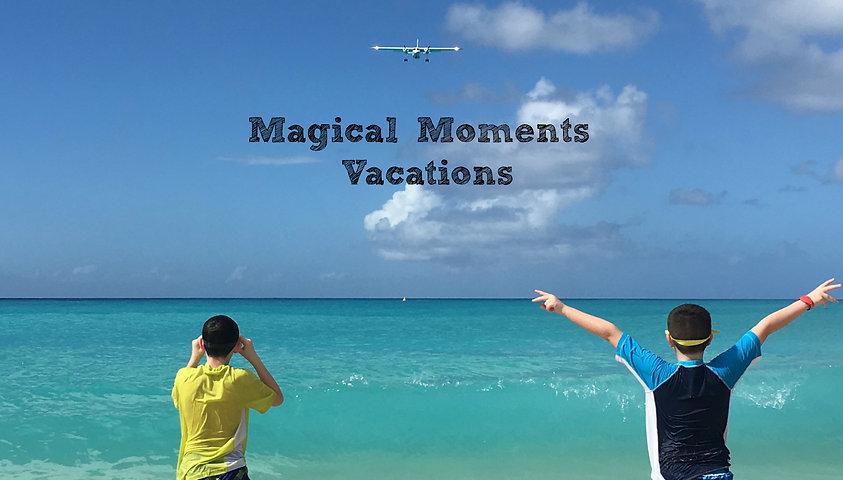 Magical Moments 2.jpg