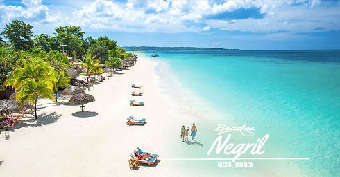Beches Negril, Jamaica.jpg