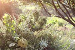 Riverdale_Farm_event_flowers.png