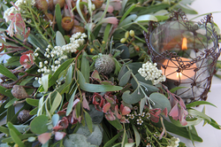 Riverdale_Farm_farm_grown_flowers.png