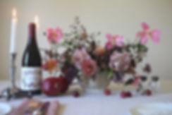 Riverdale_Farm_Pinot-Noir.jpg