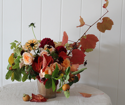 Riverdale_Farm_floristry.png