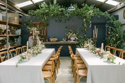 AN_wedding_0075