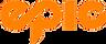 epic-pass-logo.png