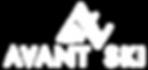 AvantSki-Deliverables_AvantSki_Stack1Lin