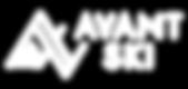 AvantSki-Deliverables_AvantSki_Stack2Lin