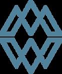 mountain-collective-logo.png