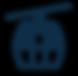 noun_Gondola_1544547 (1)-01.png