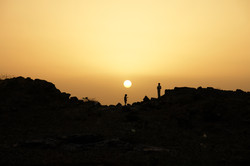 Sudan - South