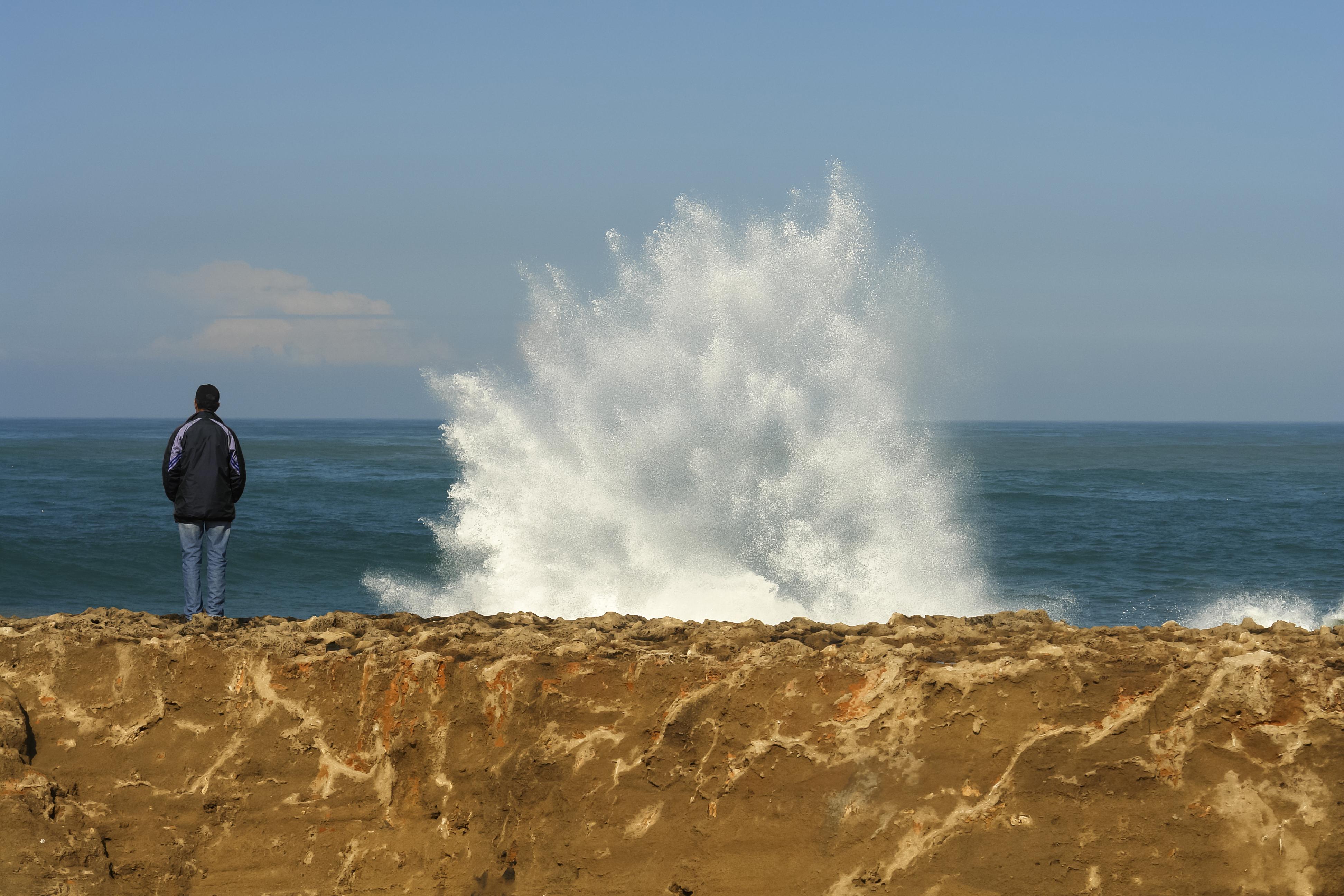 Morroco - Rabat