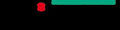 kneitschel-logo-rgb.png