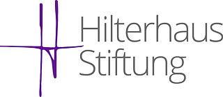 Logo_Hilterhaus_Stiftung_hohe_Auflösung.