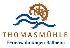 Ballheim1.jpg