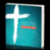jesus-christ-sur-la-croix--au-ciel-et-da
