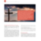 livre mort Jésus int_sw_final (2)_Page_3
