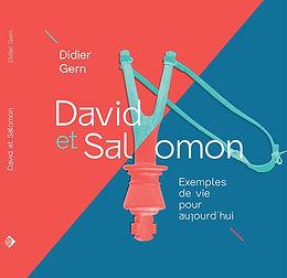 david-et-salomon--exemples-de-vie-pour-a