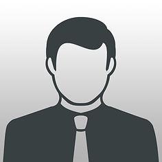 blank-profile-male.jpg