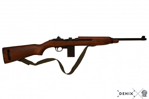 M1 carbine 502nd 101st.jpg