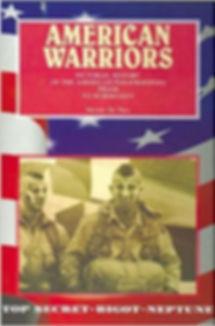 american warriors.jpg