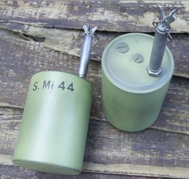 S.Mi 44.png