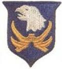 101_infantry.jpg