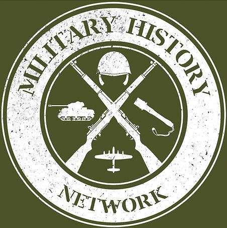 MHN Logo green.jpg