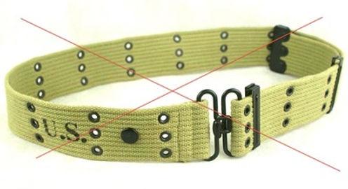 repro-pistol-belt_med_hr.jpeg