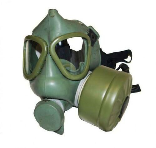 M5 Assault Gas Mask 3.jpg
