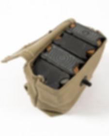 M1-rigger-pouch-garand.jpg