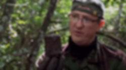 Nazi War Diggers Grenade Steve Taylor Li