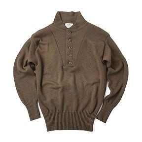 s-gi-wool-sweater_1200x.jpg