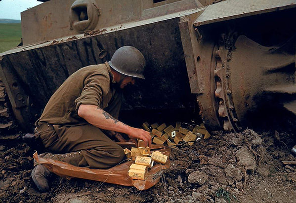 tnt half pound blocks german tank.jpg