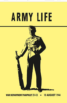 army life.jpg
