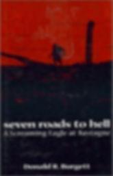 seven-roads-to-hell.w300.jpg