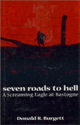 seven-roads-to-hell.w300.jpg