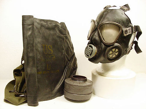 M5 Assault Gas Mask.jpg