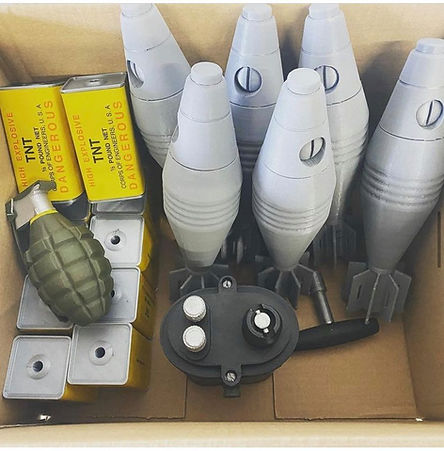 @falconhistory 60mm mortars.jpg