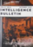 bul 1.jpg