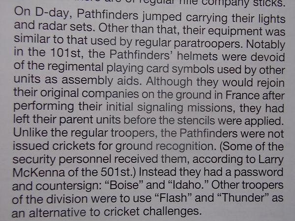 helmet pathfinders.jpg