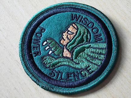 s2 s-2 patch inteligence 502nd 101st air