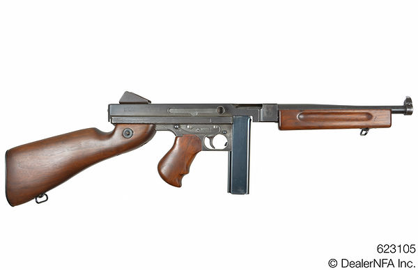 M1A1 Thompson 502nd 101st.jpg