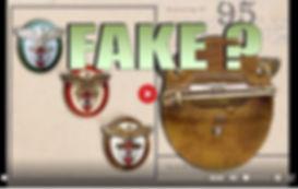 MMJ fake.jpg