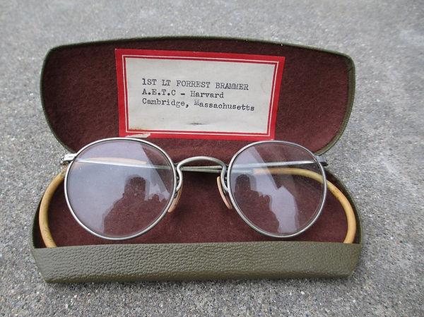 gi-glasses_med_hr.jpeg